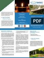 Prestaciones Post mortem ONSEC.pdf