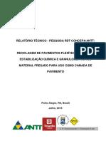 rdt_reciclagem_de_pavimentos_flexiveis__relatorio_final