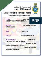 PSICOMOTRICIDAD-fin2.docx