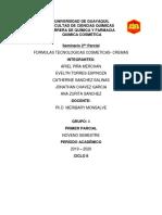 CREMAS EXPO completo.docx