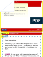7 3 Pearson fill in notes notes ppt