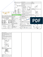 Sensor_PM-K1_Manual_de_instalación_Rev_B