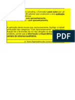 geriatria oliveira_3536