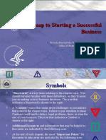 RoadmapPowerpointSlides-TomSidesFinalRoadmapPresentation