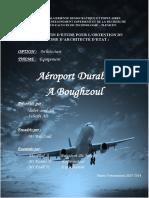 Ing.Arch.dzdz.pdf