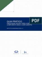 8003_Presta_Social_inclusao