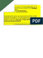Geriatria ecos_3536