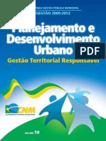 10PlanejamentoeDesenvolvimentoUrbano.pdf