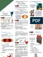 KERIGMA.pdf