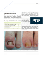 Lencastre_et_al-2019-Journal_of_the_European_Academy_of_Dermatology_and_Venereology