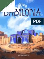 BabyloniaES
