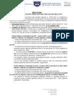 1_Preciz_insc_grade_didactice