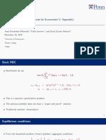 Lecture_SM_5_Appendix_Linearization