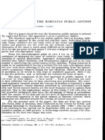 1992structure_of_public_opinion.pdf