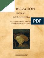 legislacion foral aragonesa.pdf