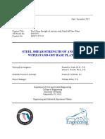 fdot-bdk75-977-49-rpt.pdf