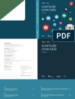 juventude-conectada-online-1.pdf