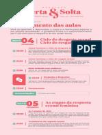 1_4974730159325184180.pdf