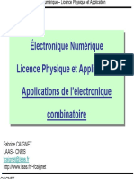 combinatoire_Appli_licencePhy.pdf