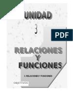 Relaciones_y_funciones3.1672.doc