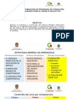 Referencia_general_del_curso