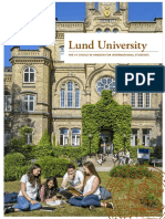 lund_university-international-prospectus-2019-20.pdf
