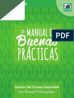 Guía BP Turismo Sostenible en AP