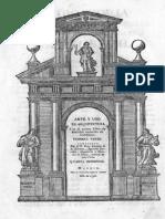 libro sobre arquitectura san nicolas.pdf