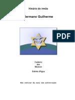 Germano-Guilherme-Caderno-dos-Músicos