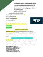 90899974-Dinamicas-e-repertorio-musicais-infantil.doc