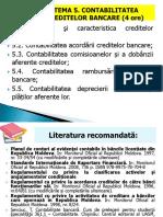 Prelegerea 5.pdf