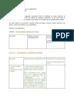 FUND DELITO. CALENDARIO DE FECHAS COLLABORATE.pdf
