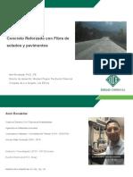 Euclid-FRC-Pavement-2019.en.es.pdf