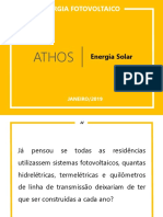 APRESENTACAO_SOLAR_LAVRORATA
