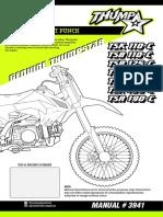 V5-Manual.pdf