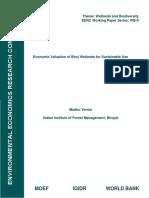 bhojwetlands2001 (1).pdf