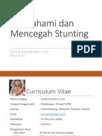 Memahami dan Mencegah Stunting updated.pdf