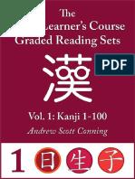 conning_andrew_scott_kanji_learner_s_course_graded_reading_s.pdf