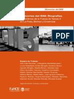 127-13-1171-1-10-20190226 (1).pdf