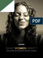 WhatWomenWantBrasil2019.pdf