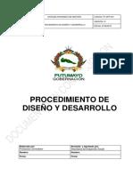 PT-DFP-001PROC_DISE_DESARROLLO