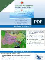 delta plan2100.pptx