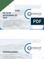 Generalidades.pdf