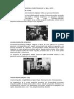 GENERACION DE LA COMPUTADORAS DE LA 1RA