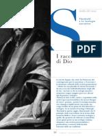 Theobald-i-Racconti-Di-Dio.pdf
