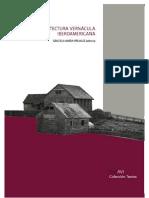 libro_completo.pdf