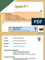 APUNTE_N__1_Conceptos_b_sicos_de_Estad_stica__UDLA_2018_ (1)
