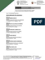 Oficio Circular N° 072-2019-EF-45.01, Invitación a capacitación 13-12-2019.pdf