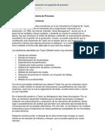Introducción a la ingenieria de procesosUTEL.pdf