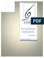 Modules_papier_Systeme_industriel.pdf